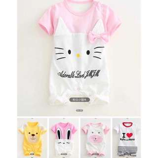 #Huat50sales Babies Clothes