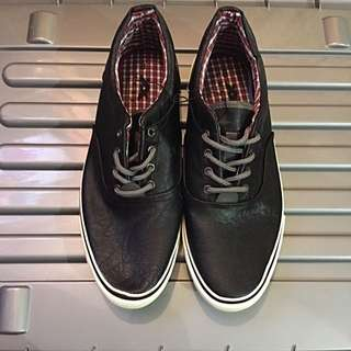 Men's Maxx Shoes (new With Tags)