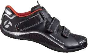 Bontrager Solstice MN 41 Shoes - 50% Off & Free Delivery
