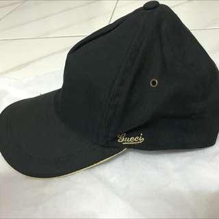 Gucci Cap 帽