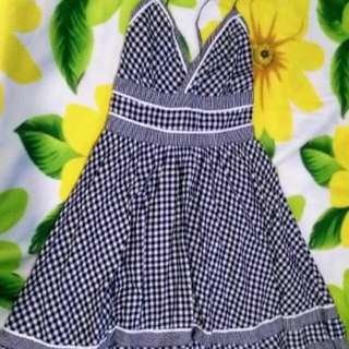 Summer Dress Branded