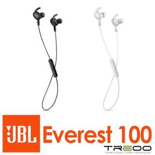 5bc500ff7df ear phones bluetooth jbl | Electronics | Carousell Singapore