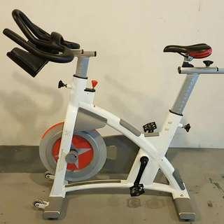 SCHWINN AC Performance Plus Bikes