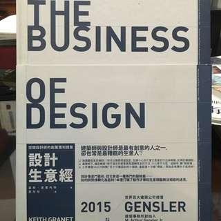 設計生意經