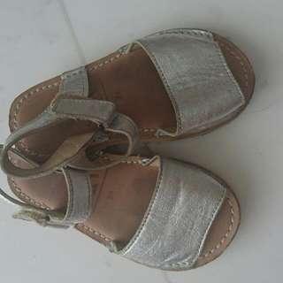 Girl Sandals