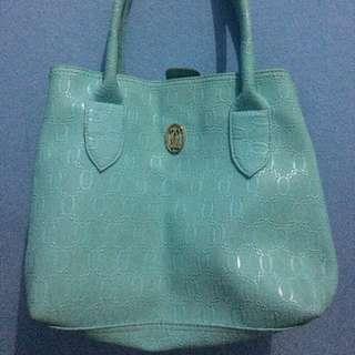 REPRICE Handbag!!!