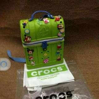 Crocs Bag For Kids