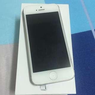 Iphone5-32G