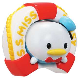 TSUM TSUM Mystery Stack Pack Series 3 - Donald