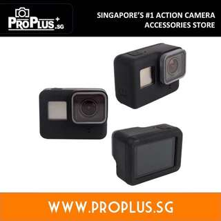 NEW! GoPro Hero 5 Black Silicone Casing