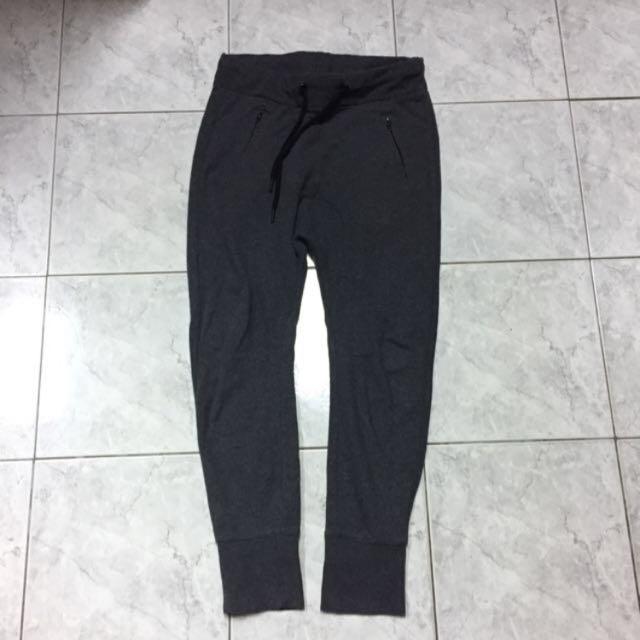 H&M Sweat Pants