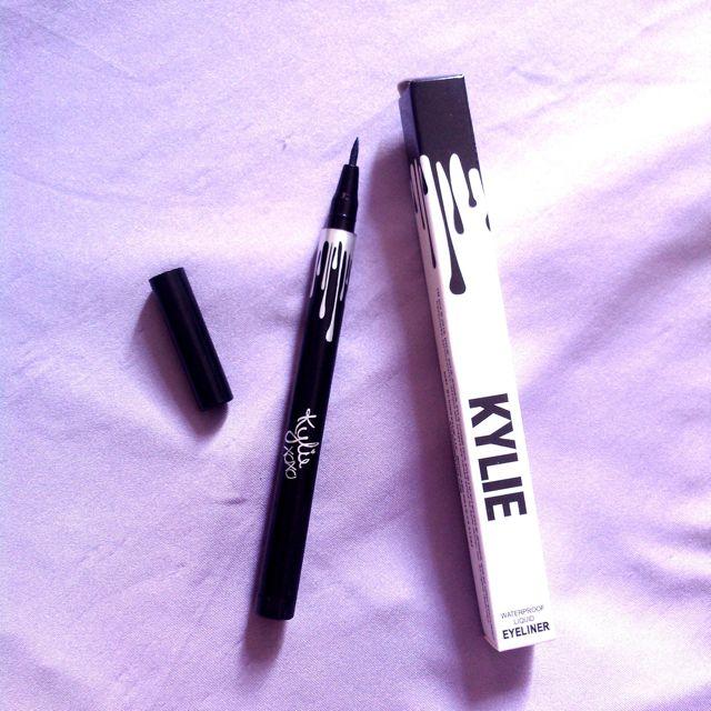 Kylie Eyeliner