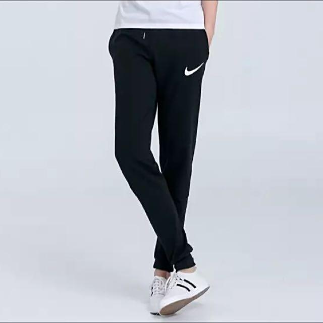 Nike 棉褲