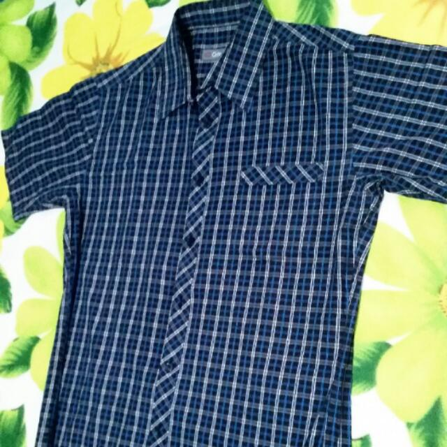 Polo Criterion .size Mdm polo Wallstreet Size Large