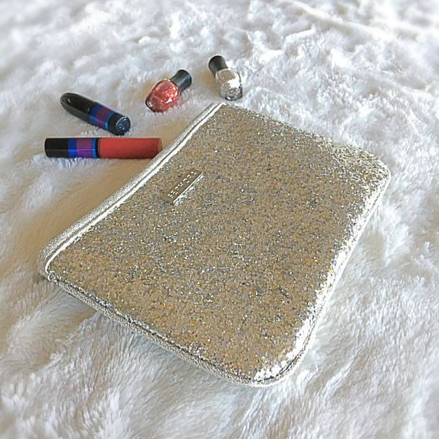 💄💋Sephora Makeup Bag