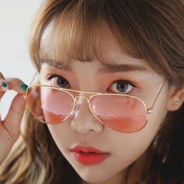 韓國代購StyleNanda太陽眼鏡