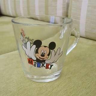 Mickey水杯