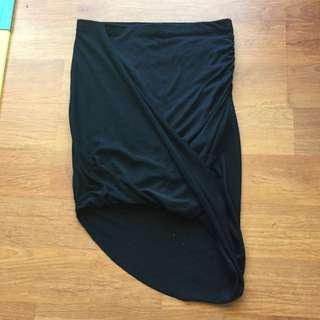 Dynamite Skirt XS