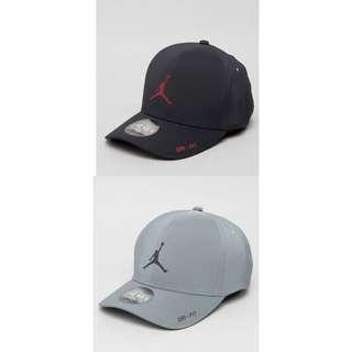Jordan 老帽 棒球帽 Nike New era Polo 參考