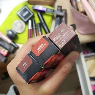 Sephora Brands Vice And Smashbox Lipsticks!