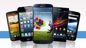 Accept Handphone Trade In with Reasonable Price