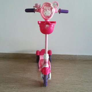 Kids scooter for Girls