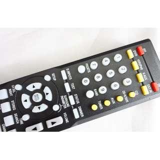 Denon AVR Remote Control