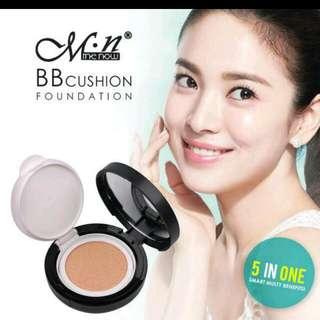 M.n Bb Cushion Foundation