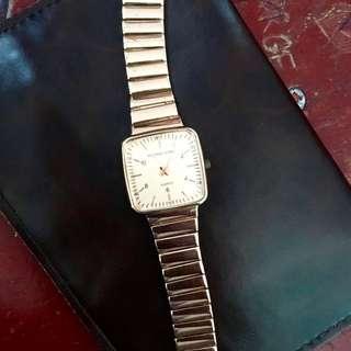 MK Watch Class A