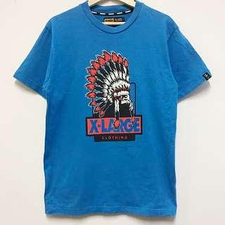 100% Cotton Printed Tshirt