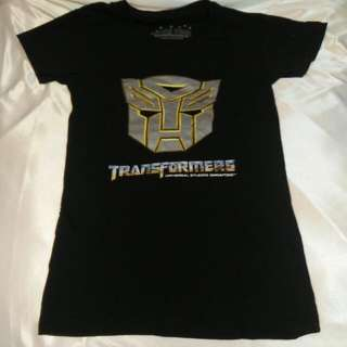 Original universal studios (Transformers)