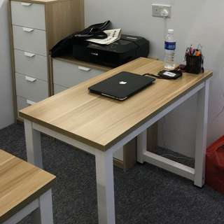 Office/Study Table BRAND NEW