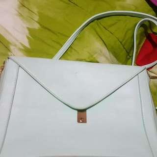 Gaudi Sling Bag