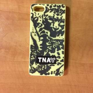 Phone 5/5c TNA Case