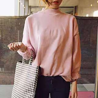 [PO] Sweatshirt
