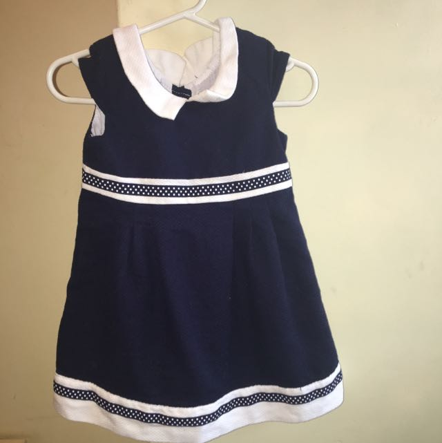 Children's Formal Dress