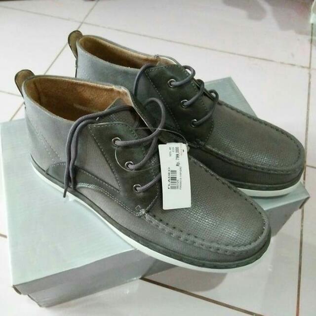 Sepatu Olshop Fashion Pria Di Carousell