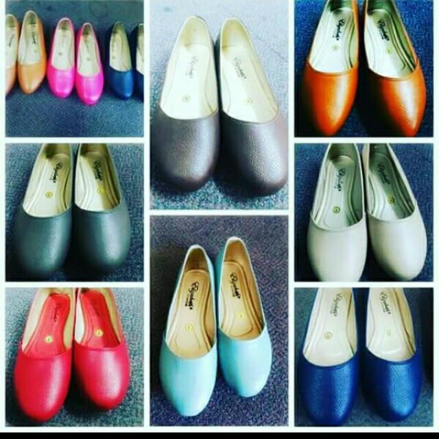 Shoes Shoes :)
