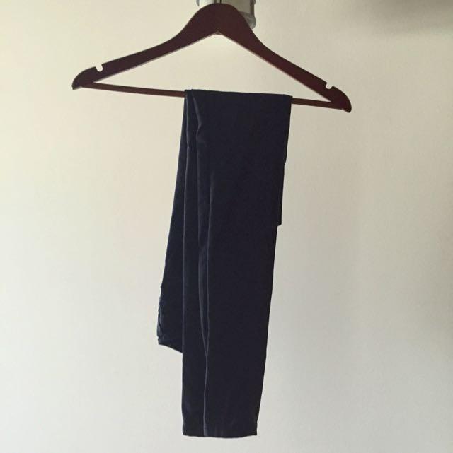 XS Pants/jegging