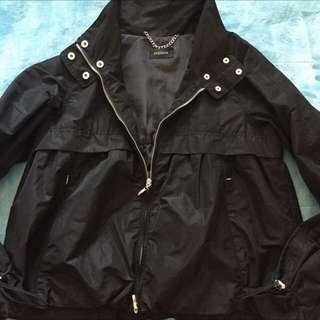 Motivi Black Jacket