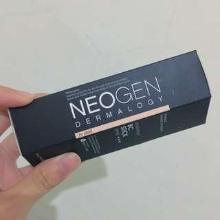neogen bc 粉底棒