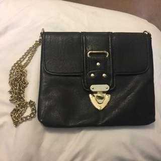 Olivia+Joy Bag