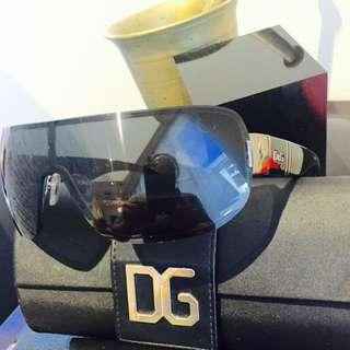 Dolce And Gabbana Men's Sunglasses