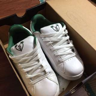 Brand New Hurley Sneakers