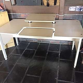 Computer/Study Desk