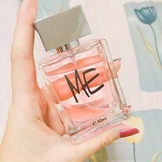 ✨Lanvin ME-50ml經典香水✨