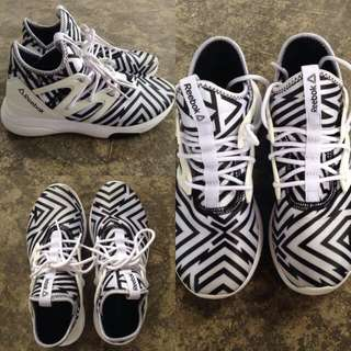 Reebook shoes *original*