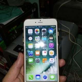 Bargain Sale Iphone 7 Plus