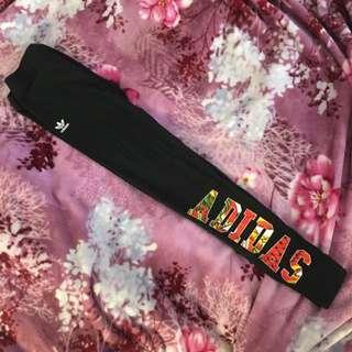 Adidas x Rita Ora Tights - Pending