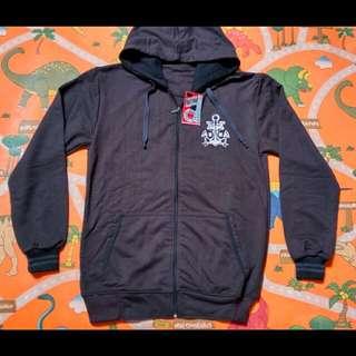 Jacket Hodie